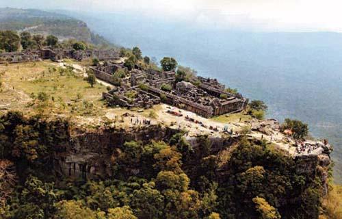 Preah Vihear2