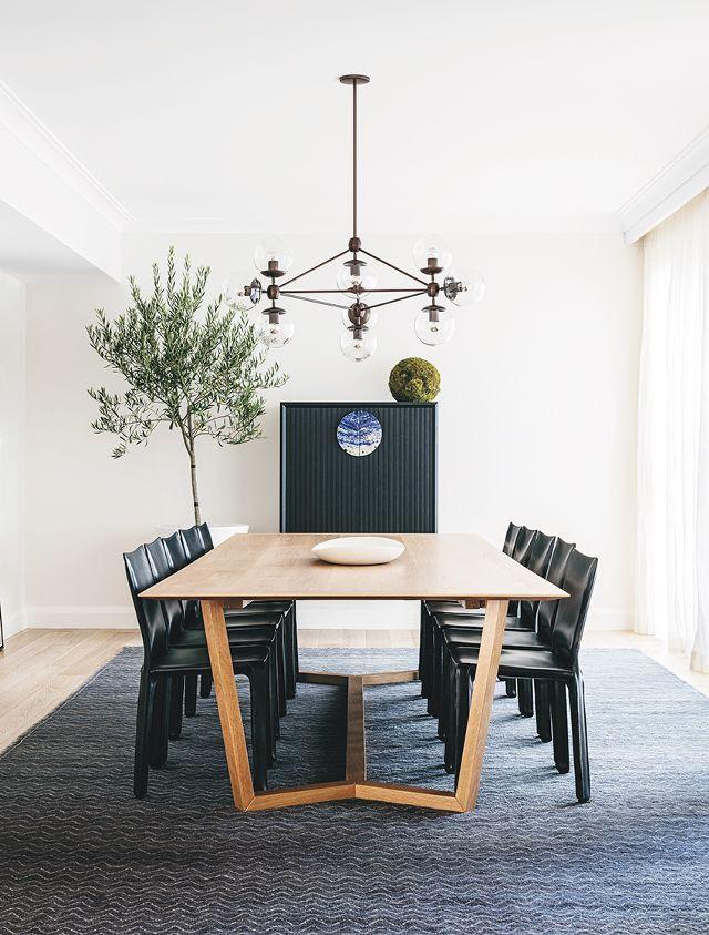 Năm 2018, xu hướng thiết kế nội thất nào lên ngôi và trở nên lỗi mốt? - Ảnh 4.