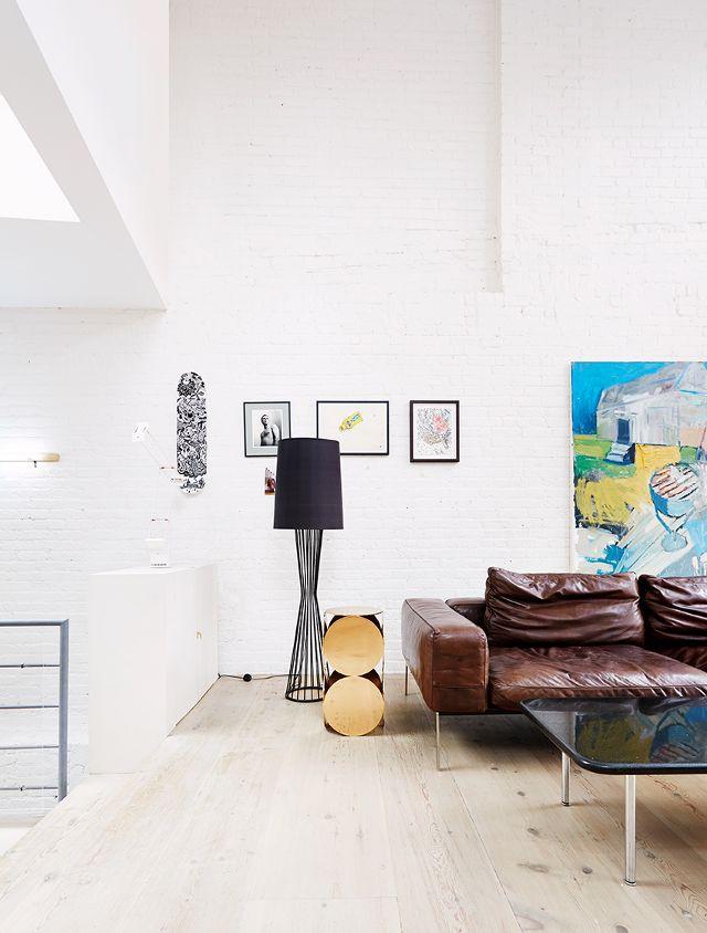 Năm 2018, xu hướng thiết kế nội thất nào lên ngôi và trở nên lỗi mốt? - Ảnh 2.
