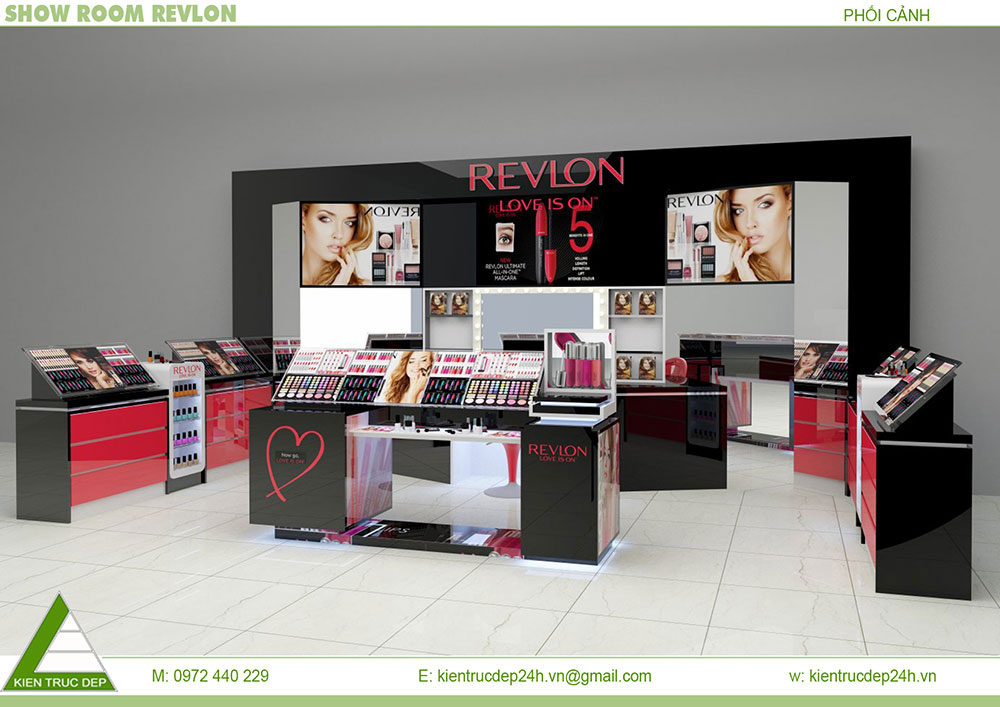 shop-my-pham-revlon 2