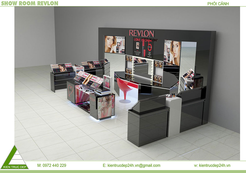 shop-my-pham-revlon 3