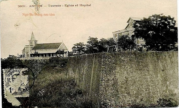 thanh-dien-hai03