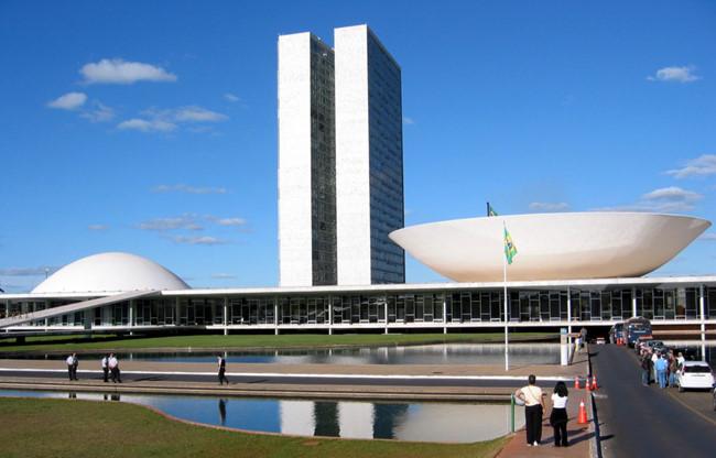 16 công trình kiến trúc kinh ngạc nhất thế giới - ảnh 2