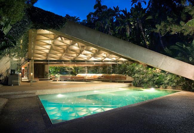 16 công trình kiến trúc kinh ngạc nhất thế giới - ảnh 15