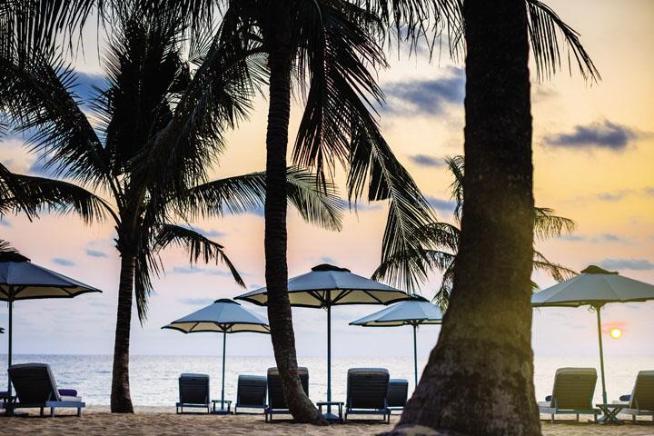 la-veranda-resort-tren-dao-phu-quoc-bvlaveranda-698-2017-2