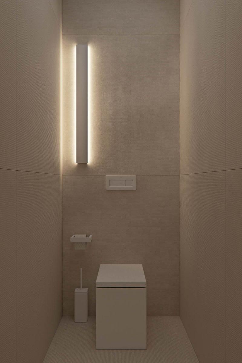 Mẫu thiết kế nhà ống 2 tầng 3 phong ngủ đẹo hiện đại đẳng cấp 30