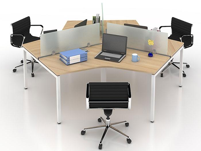 Tầm quan trọng của thiết kế nội thất văn phòng , kientrucdep24h.vn