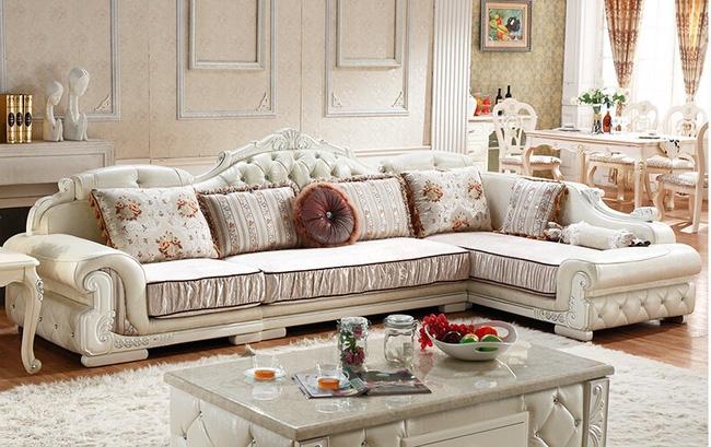 Phong cách trang trí nội thất nào khiến bạn mê đắm , kientrucdep24h.vn