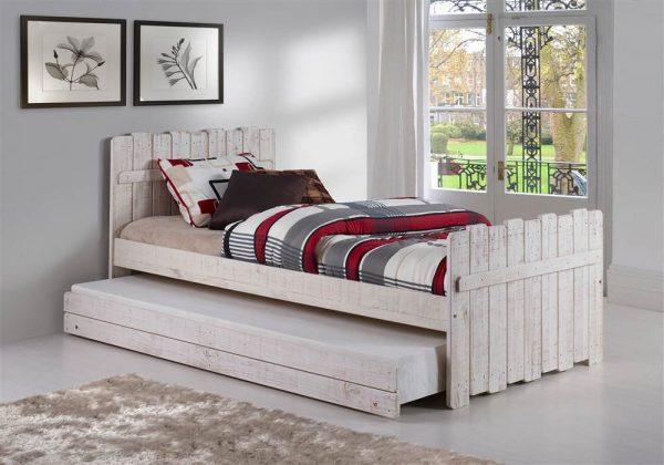 Bộ sưu tập 39 mẫu giường trẻ em đẹp_Mẫu 9