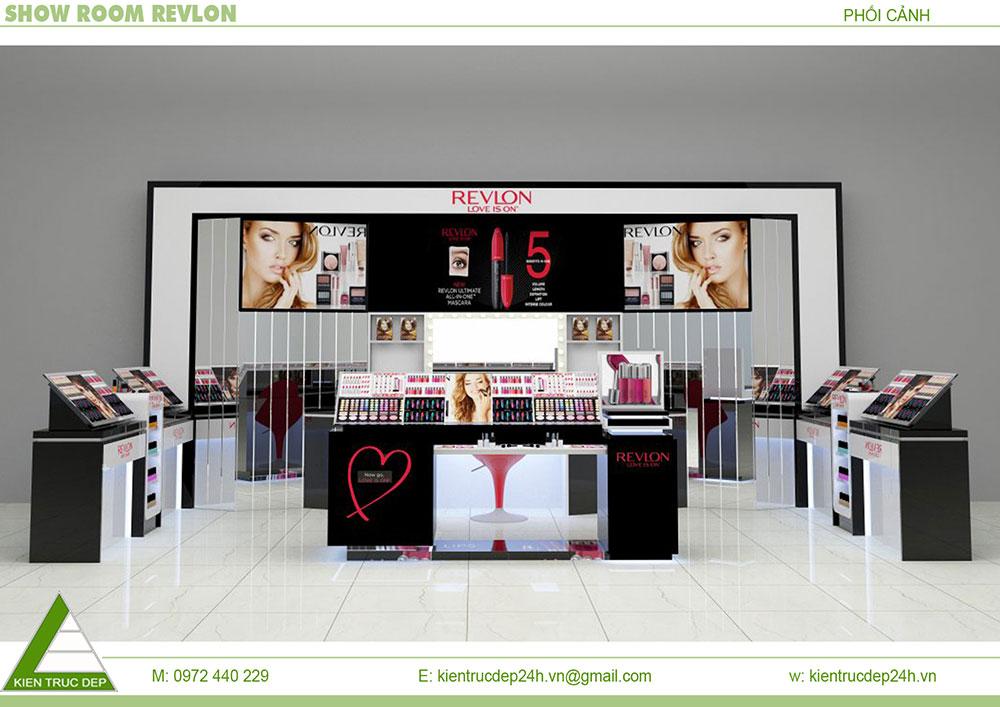 shop-my-pham-revlon 1